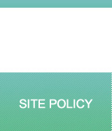 SITE POLICY